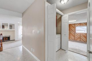 Photo 16: 315 Ranchlands Court NW in Calgary: Ranchlands Detached for sale : MLS®# A1131997