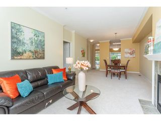 Photo 4: 20 11860 RIVER ROAD in Surrey: Royal Heights Townhouse for sale (North Surrey)  : MLS®# R2360071