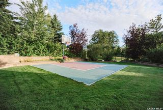 Photo 47: 118 Kaplan Green in Saskatoon: Arbor Creek Residential for sale : MLS®# SK824136
