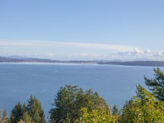 Photo 45: 583 Bay Bluff Pl in : ML Mill Bay House for sale (Malahat & Area)  : MLS®# 840583