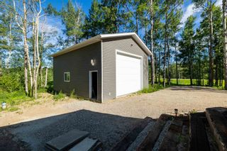 Photo 46: 275035 HWY 616: Rural Wetaskiwin County House for sale : MLS®# E4252163
