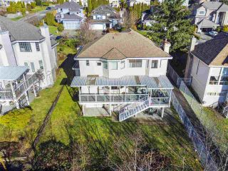 Photo 30: 2618 SANDSTONE Crescent in Coquitlam: Westwood Plateau House for sale : MLS®# R2530730