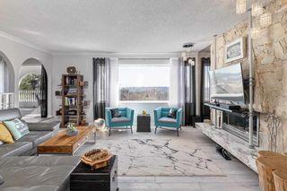 "Photo 14: 394 DARTMOOR Drive in Coquitlam: Coquitlam East House for sale in ""DARTMOOR"" : MLS®# R2578962"