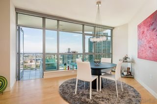 Photo 10: DOWNTOWN Condo for sale : 3 bedrooms : 1441 9th #2201 in san diego