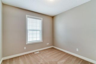 Photo 17: 11918 Coventry Hills Way NE in Calgary: Coventry Hills Detached for sale : MLS®# A1106638