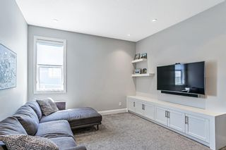 Photo 17: 73 Kingsbury Close: Airdrie Detached for sale : MLS®# A1105624