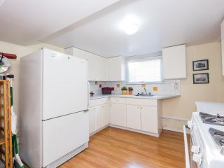 Photo 17: 218 TENTH Avenue in New Westminster: GlenBrooke North House for sale : MLS®# R2530208