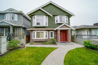 Photo 2: 772 E 59TH Avenue in Vancouver: South Vancouver House for sale (Vancouver East)  : MLS®# R2614200
