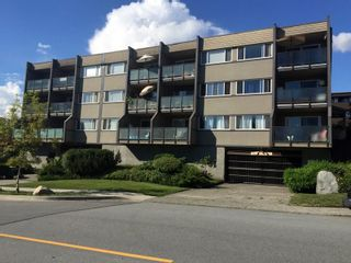 """Photo 10: 307 212 FORBES Avenue in North Vancouver: Lower Lonsdale Condo for sale in """"Forbes Manour"""" : MLS®# R2082252"""
