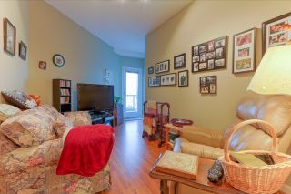 """Photo 10: 105 4733 W RIVER Road in Delta: Ladner Elementary Condo for sale in """"RIVER WEST"""" (Ladner)  : MLS®# R2046869"""