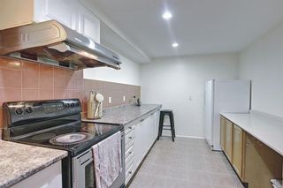 Photo 33: 187 Bridlewood Circle SW in Calgary: Bridlewood Detached for sale : MLS®# A1110273