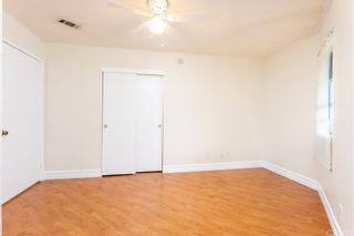 Photo 17: 24415 Kingston Court in Laguna Hills: Residential for sale (S2 - Laguna Hills)  : MLS®# OC21198244