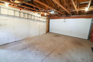 Photo 37: 627 Kent Road in Winnipeg: Industrial / Commercial / Investment for sale (3B)  : MLS®# 202112220
