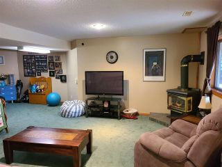 Photo 27: 895 LEGAULT Road in Prince George: Tabor Lake House for sale (PG Rural East (Zone 80))  : MLS®# R2493650