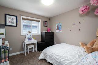 Photo 26: 9702 104 Avenue: Morinville House for sale : MLS®# E4225436