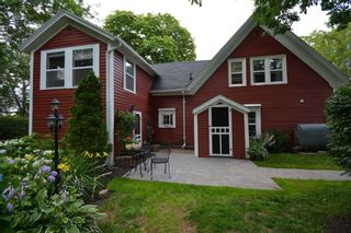 Photo 7: 646 HIGHWAY 1 in Smiths Cove: 401-Digby County Residential for sale (Annapolis Valley)  : MLS®# 202118345