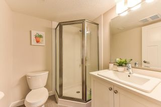 """Photo 18: 22 7157 210 Street in Langley: Willoughby Heights Townhouse for sale in """"Alder at Milner Height"""" : MLS®# R2314405"""