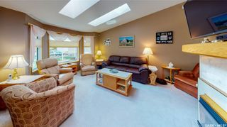 Photo 2: 8015 Struthers Crescent in Regina: Westhill Park Residential for sale : MLS®# SK851864