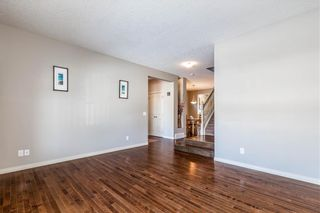 Photo 9: 360 COPPERPOND Boulevard SE in Calgary: Copperfield Detached for sale : MLS®# C4233493