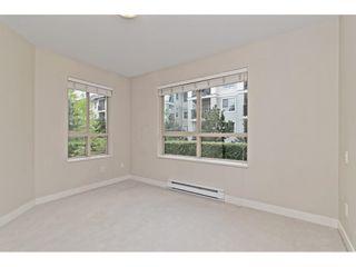 "Photo 14: 216 8915 202 Street in Langley: Walnut Grove Condo for sale in ""Hawthorne"" : MLS®# R2573295"