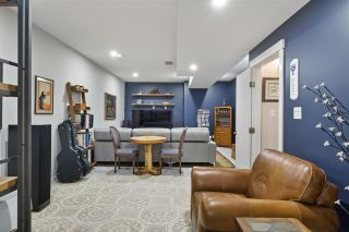Photo 34: 8550 89 Street in Edmonton: Zone 18 House for sale : MLS®# E4235906