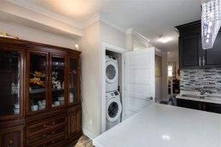"""Photo 25: 10 14388 103 Avenue in Surrey: Whalley Townhouse for sale in """"THE VIRTUE"""" (North Surrey)  : MLS®# R2561815"""