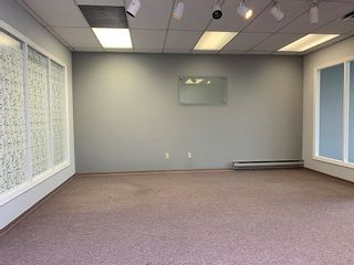 Photo 8: 263 13986 CAMBIE Road in Richmond: East Cambie Industrial for lease : MLS®# C8039848