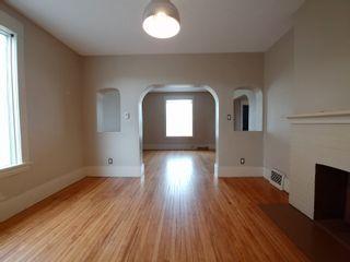 Photo 9: 114 5th Street SE in Portage la Prairie: House for sale : MLS®# 202110955