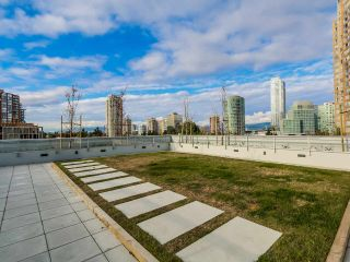 """Photo 15: 1501 6333 SILVER Avenue in Burnaby: Metrotown Condo for sale in """"SILVER"""" (Burnaby South)  : MLS®# R2011210"""