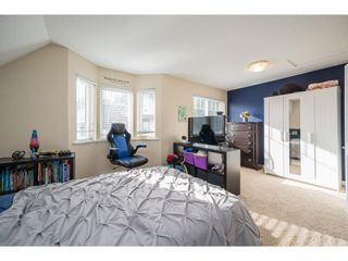 "Photo 24: 11 32501 FRASER Crescent in Mission: Mission BC Townhouse for sale in ""Fraser Landing"" : MLS®# R2563591"