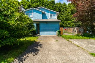 Photo 24: 45617 MCINTOSH Drive in Chilliwack: Chilliwack W Young-Well House for sale : MLS®# R2619835