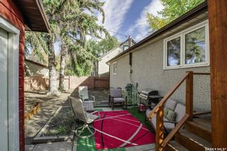 Photo 6: 108 Fitzgerald Street in Saskatoon: Forest Grove Residential for sale : MLS®# SK872284