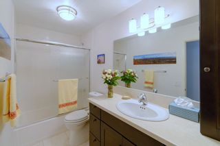 Photo 18: SAN DIEGO House for sale : 5 bedrooms : 10654 Arbor Heights Ln