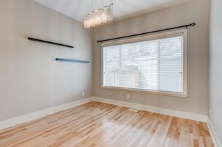 Photo 8: 616 21 Avenue NW in Calgary: Mount Pleasant Detached for sale : MLS®# A1121011