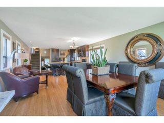 "Photo 17: 5038 200B Street in Langley: Langley City House for sale in ""Mountain View Estate"" : MLS®# R2559536"