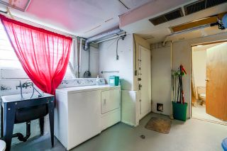 Photo 22: 59 W 38TH Avenue in Vancouver: Cambie House for sale (Vancouver West)  : MLS®# R2525568