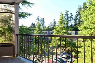 """Photo 16: 307 1740 SOUTHMERE Crescent in Surrey: Sunnyside Park Surrey Condo for sale in """"CAPSTAN WAY"""" (South Surrey White Rock)  : MLS®# R2198722"""