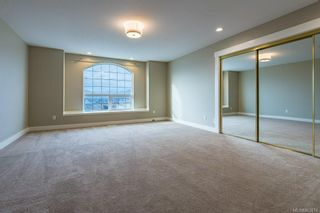 Photo 54: 1514 Trumpeter Cres in : CV Courtenay East House for sale (Comox Valley)  : MLS®# 863574