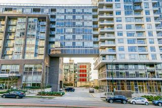 Photo 3: 105 5515 BOUNDARY Road in Vancouver: Collingwood VE Condo for sale (Vancouver East)  : MLS®# R2529160