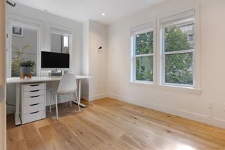 Photo 15: 1080 NICOLA STREET in Vancouver: West End VW Townhouse for sale (Vancouver West)  : MLS®# R2622492