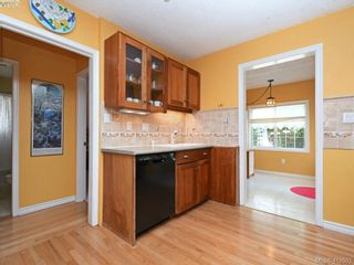 Photo 5: 1033 Davie St in VICTORIA: Vi Fairfield East House for sale (Victoria)  : MLS®# 818971