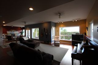 Photo 41: 2261 SE 4th Avenue in Salmon Arm: Salmon Arm SE House for sale (Shuswap)  : MLS®# 10097012