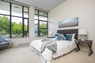 """Photo 12: 216 2851 HEATHER Street in Vancouver: Fairview VW Condo for sale in """"Tapestry"""" (Vancouver West)  : MLS®# R2600273"""