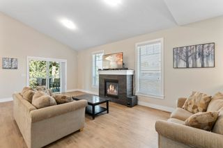 Photo 20: 45281 SOUTH SUMAS Road in Chilliwack: Sardis West Vedder Rd House for sale (Sardis)  : MLS®# R2609411