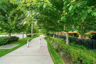 """Photo 18: 614 8067 207 Street in Langley: Willoughby Heights Condo for sale in """"Yorkson Parkside I"""" : MLS®# R2469716"""