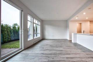 """Photo 3: 22 10511 NO. 5 Road in Richmond: Ironwood Townhouse for sale in """"FIVE ROAD"""" : MLS®# R2522158"""