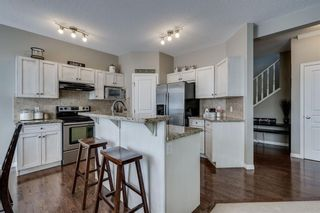 Photo 14: 462 WILLIAMSTOWN Green NW: Airdrie Detached for sale : MLS®# C4264468
