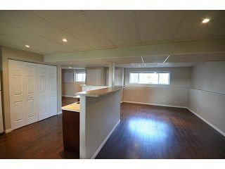 Photo 6: 7321 THOMPSON Drive in Prince George: Parkridge House for sale (PG City South (Zone 74))  : MLS®# N236920