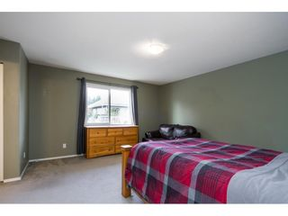 """Photo 24: 104 46451 MAPLE Avenue in Chilliwack: Chilliwack E Young-Yale Townhouse for sale in """"The Fairlane"""" : MLS®# R2623368"""