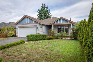 Photo 44: 2664 Jasmine Pl in : Na Diver Lake House for sale (Nanaimo)  : MLS®# 886872